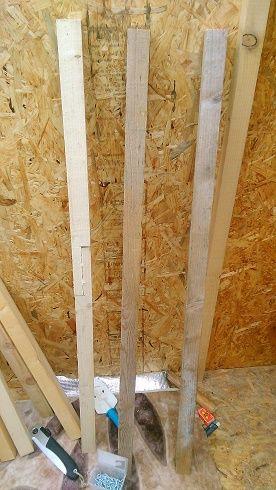 木材の結合